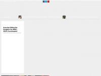penguinpoop.com