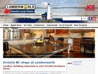 lumberworld.net