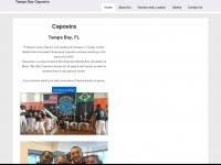 tampacapoeira.com