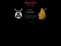 butohan.com
