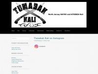 tumabak.com