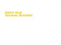 Fitnesskickboxingcanada.ca