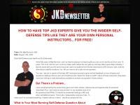 jkdnewsletter.com