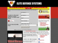 elitejkd.com