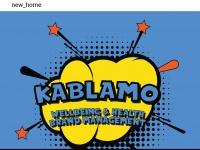 Kablamo.co.uk
