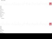 shobuaikidoberkshires.com