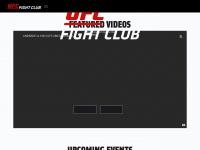 Ufcfightclub.com