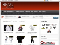 Best Gear Reviews.MMAFU | We Review, So You Can Train!