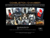 Maziracing.com - Combustion Chamber-Drag Racing Photography By Dawn Mazi-Hovsepian & Mark Hovsepian