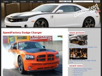 customizedcars.us Thumbnail
