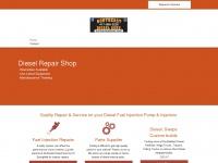 northeastdiesel.com