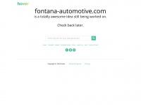 fontana-automotive.com
