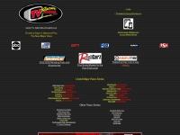 tvracer.com