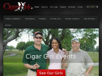 cigarink.com
