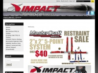 impactraceproducts.com
