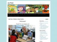 janpeck.com
