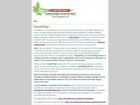 copyediting-l.info