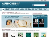 authorlink.com Thumbnail