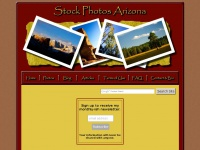 stockphotosarizona.com