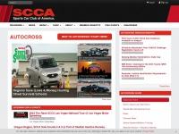 solomatters.com