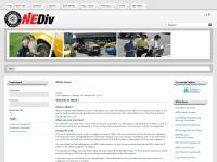 nediv.com