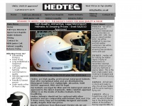 hedtec.co.uk