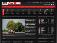 f3cup.co.uk Thumbnail