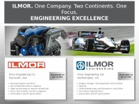 ilmor.com