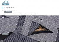 finelinesroofing.ca