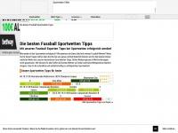 virtualbet24.com