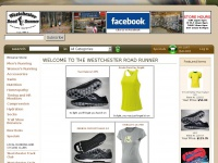 Westchester Road Runner- White Plains largest selection of running shoes