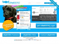 chatwing.com