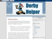 derbyhelper.blogspot.com