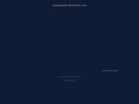 chiangmaifootballclub.com