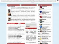 centerblog.net Thumbnail