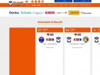 Albirex.com.sg