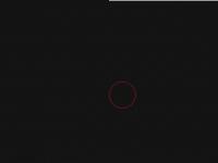 soccerblogs.net