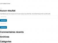 livefootballonline.net