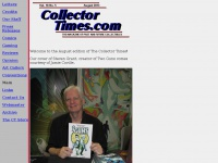 collectortimes.com