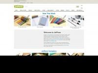 jetpens.com