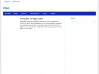 politic365.com