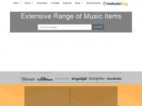 aolradioblog.com