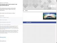 theboombox.com