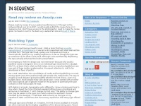 insequence.org