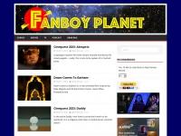 fanboyplanet.com