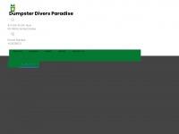 dumpsterdiversparadise.com