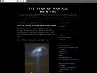 yearofmagicalpainting.blogspot.com