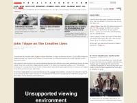 fecalface.com