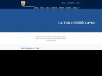 fws.gov Thumbnail