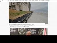 news-journalonline.com